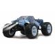 Tiger Ice Monstertruck 1:10 4W D Lipo 2,4G LED(53361)
