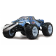 Tiger Ice Monstertruck 1:10 BL 4WD Lipo 2,4G LED(53362)
