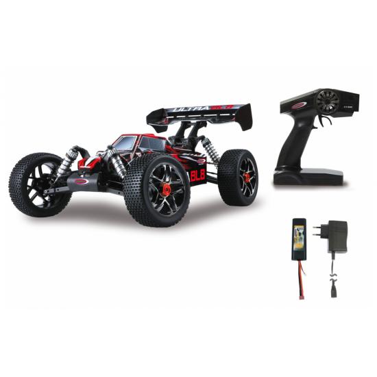 Ultra BL8 Lipo 4WD 2,4G(59730)
