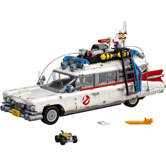 Lego Creator Ghostbusters™ ECTO-1 (10274)