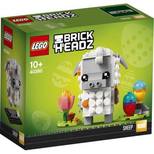 Lego Brickheadz Easter Sheep (40380)
