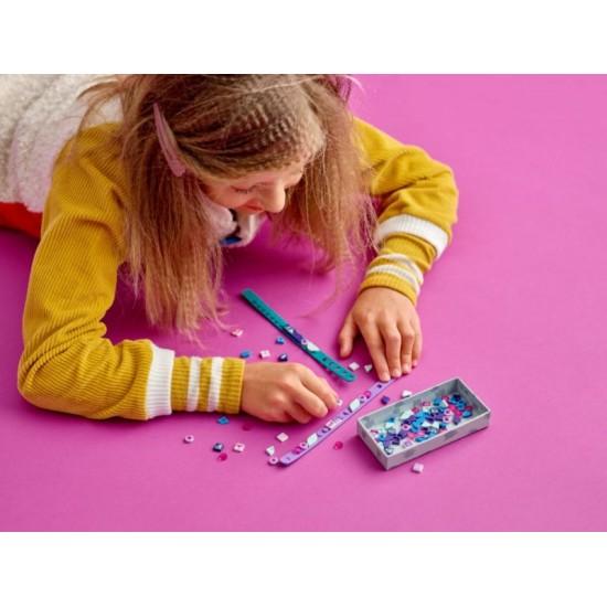Lego Dots Extra Dots Series 3 (41921)