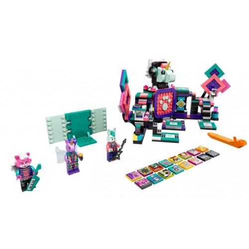 Lego Vidiyo K-Pawp Concert (43113)