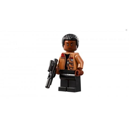 Lego Star Wars: Millennium Falcon UCS 75192