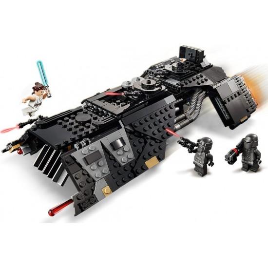 Lego Star Wars Knights of Ren™ Transport Ship (75284)