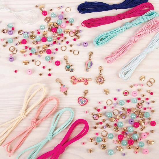 Make it Real - Swarovski Crystal Starlight Bracelets (4410)