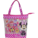 Markwins Minnie Mouse - Minnie Mouse Makeup Tote (1599044E)