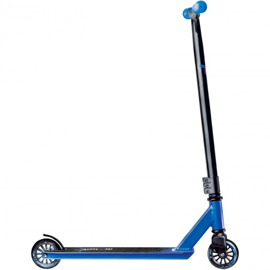 Muuwmi Aluminium Scooter SB (408)