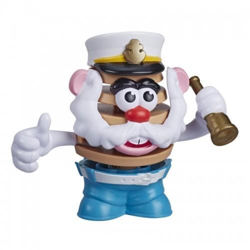 Hasbro Mr Potato Head Chips Saul T Chips (E7341 / E7403)