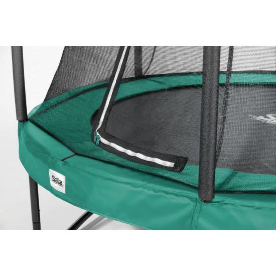 Salta Comfort Edition gn 305 cm (5075G)