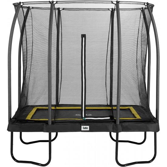 Salta Comfort Edition 153x214 cm (5091A)