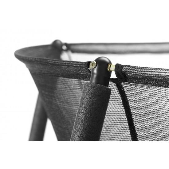 Salta Comfort Edition 366x244 cm (5093A)