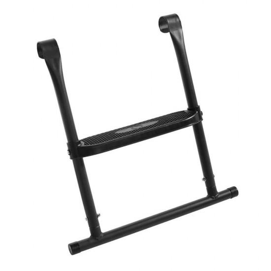 Salta trampoline ladder 55/60 / 65cm (5430)