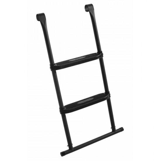 Salta Trampoline ladder 98x52 cm (609)
