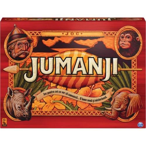 Jumanji (6059739)