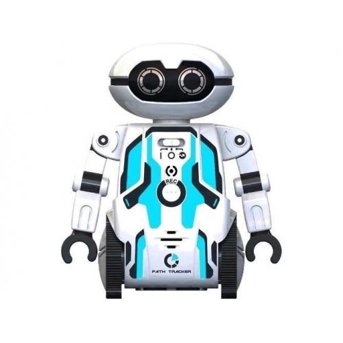 As Company Ηλεκτρονικό Robot Maze Braker-(3 Σχέδια) (7530-88044)