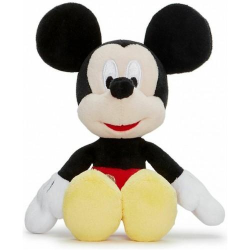 As Company Λούτρινο Mickey 20εκ (1607-01680)
