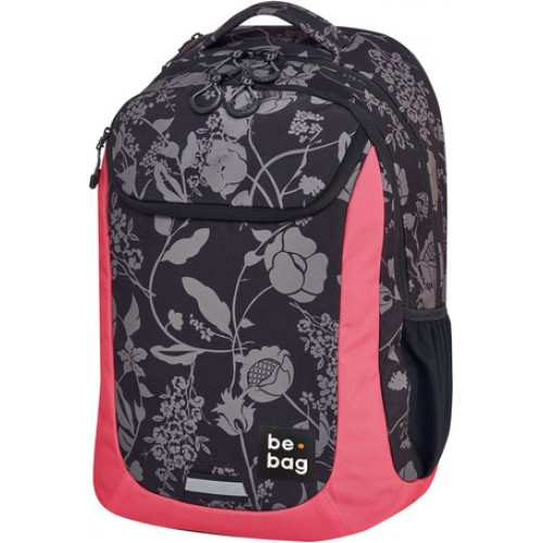 be bag be.active mystic flowers(24800204)