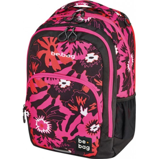 be bag be.ready pink summer(24800280)
