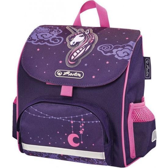 Herlitz mini soft bag Unicorn Night(50014071)
