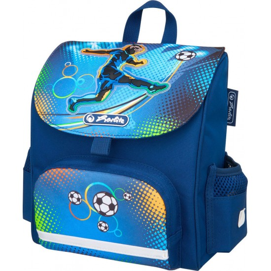 Herlitz Μινι Soft Soccer(50008155)