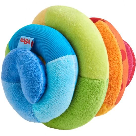 HABA Fabric Ball Spiral(305090)