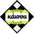 Kaissa